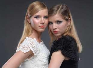 #cosmeticswars #косметическиевойны #битвакосметики